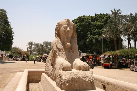 メンフィス (エジプト)の画像 p1_16
