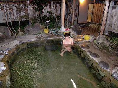 温泉ジャーナリストミナの画像をうpするスレ [無断転載禁止]©bbspink.comYouTube動画>1本 ->画像>24枚