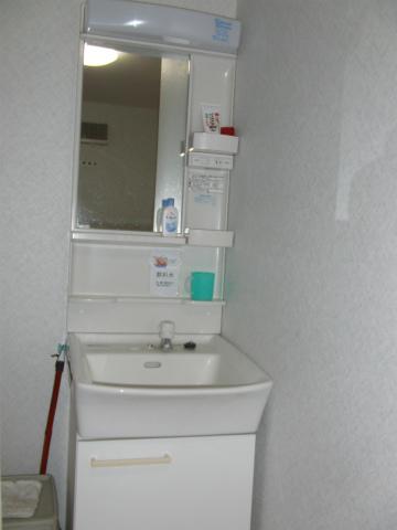 オーロラ温泉 オーロラファームヴィレッジ 北海道 日帰り入浴 男女別内湯 画像