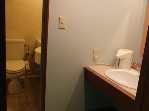 あてま温泉 当間高原リゾート ベルナティオ 部屋 新潟 食事 画像