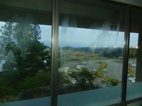 あてま温泉 当間高原リゾート ベルナティオ 新潟 女性用内湯 画像