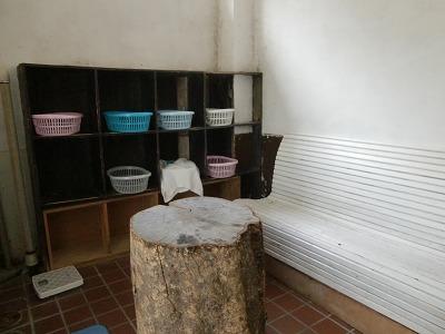 東蛇の湯 中山平温泉 宮城県 混浴浴場 画像