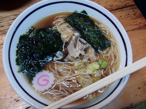 本沢温泉 食事 長野 画像