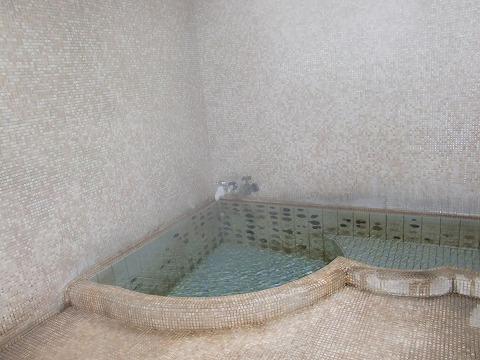 湯河原温泉 伊豆屋旅館 日帰り温泉 神奈川県 貸切風呂 画像