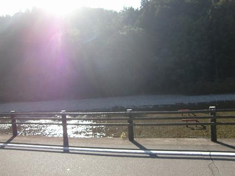 川湯温泉 亀屋旅館 和歌山 無料  画像