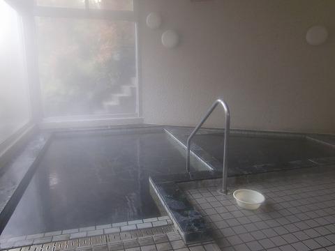 老神温泉 金龍園 日帰り入浴 混浴 群馬 画像