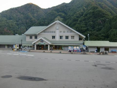 黒薙温泉 野湯 川の湯 黒部渓谷鉄道 トロッコ 画像