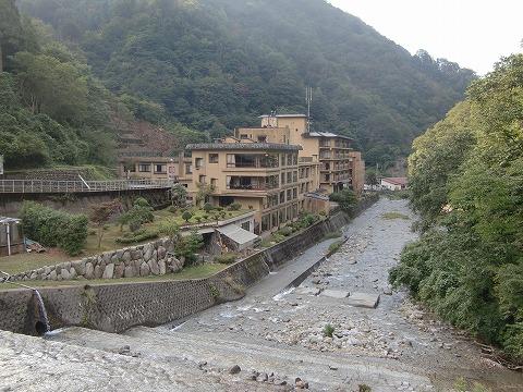 小川温泉 ホテルおがわ 富山 日帰り温泉 画像