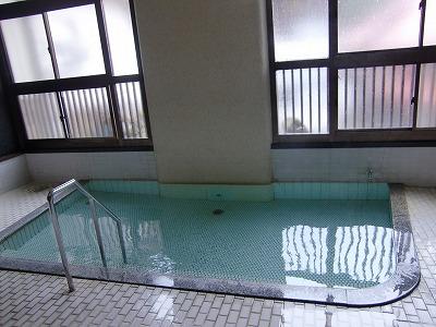瀬見温泉「旅館小川屋」