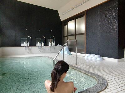 旅館小川屋 瀬見温泉 山形 混浴 温泉 画像 日帰り入浴