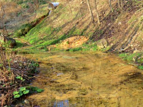 然別峡温泉「シリオパの湯」