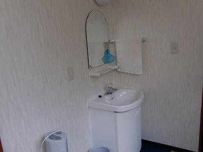 玉梨温泉 旅館玉梨 福島 混浴露天風呂 混浴 日帰り温泉 画像