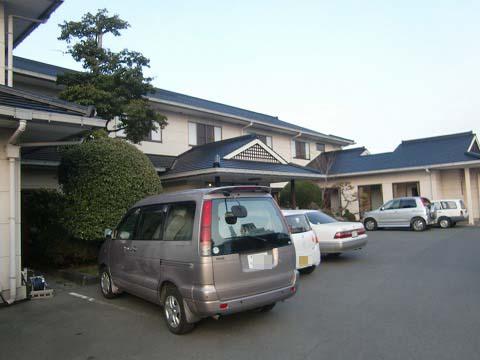 植木温泉 いろは旅館 熊本 無料  画像