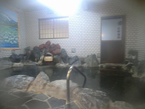 老神温泉 若乃湯 日帰り入浴 群馬 画像