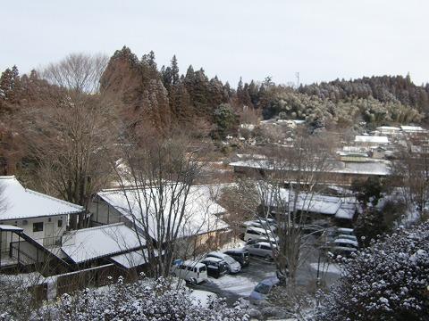 黒川温泉 やまびこ旅館 熊本 無料  画像