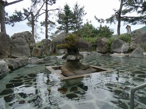 五十沢温泉「ゆもとかん」