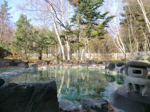 温泉浪漫の宿 湯の閣 「温泉浪漫の宿 湯の閣 」
