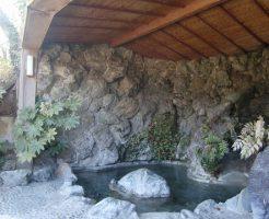 八塩温泉「神水館」の画像