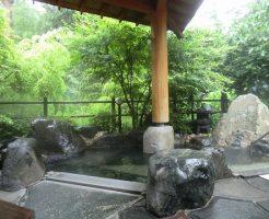 老神温泉「東秀館」の画像