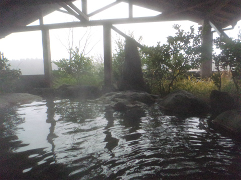 蔵迫温泉さくら