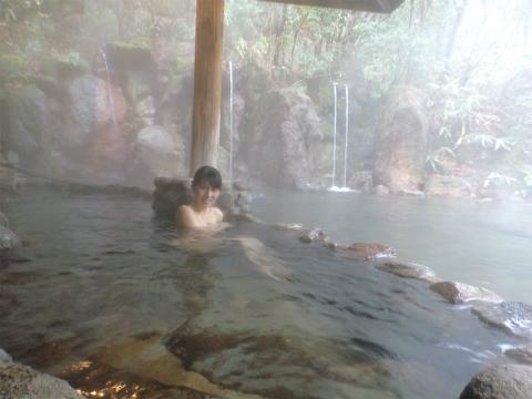 筋湯温泉 すじゆの画像